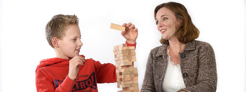 kindercoach-tarieven