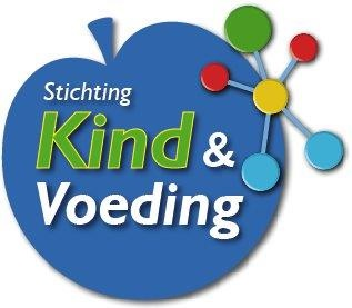 Sichting Kind & Voeding